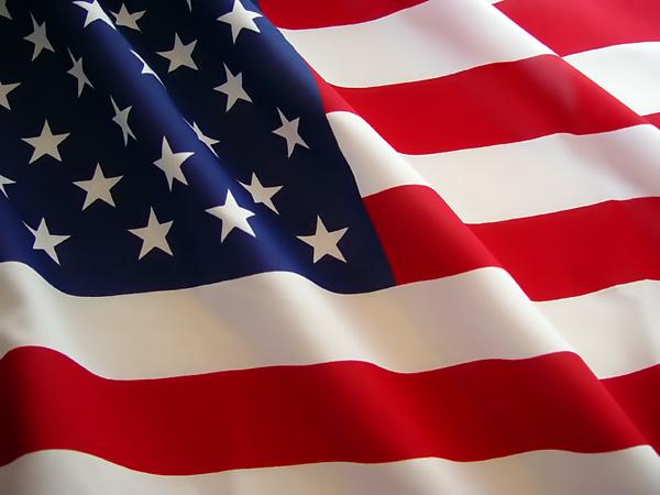 American%20Flag